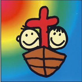 Ab sofort an jedem Sonntag Kindergottesdienst